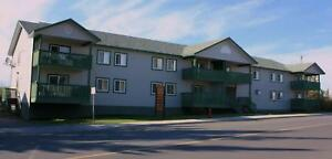 Niven Lake Apartments - 2 Bedroom Apartment for Rent