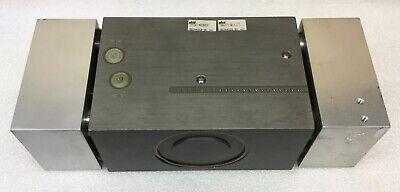 Phd Model Grw13-1-50x117 2-jaw Pneumatic Parallel Gripper 06244559-01 New No Box