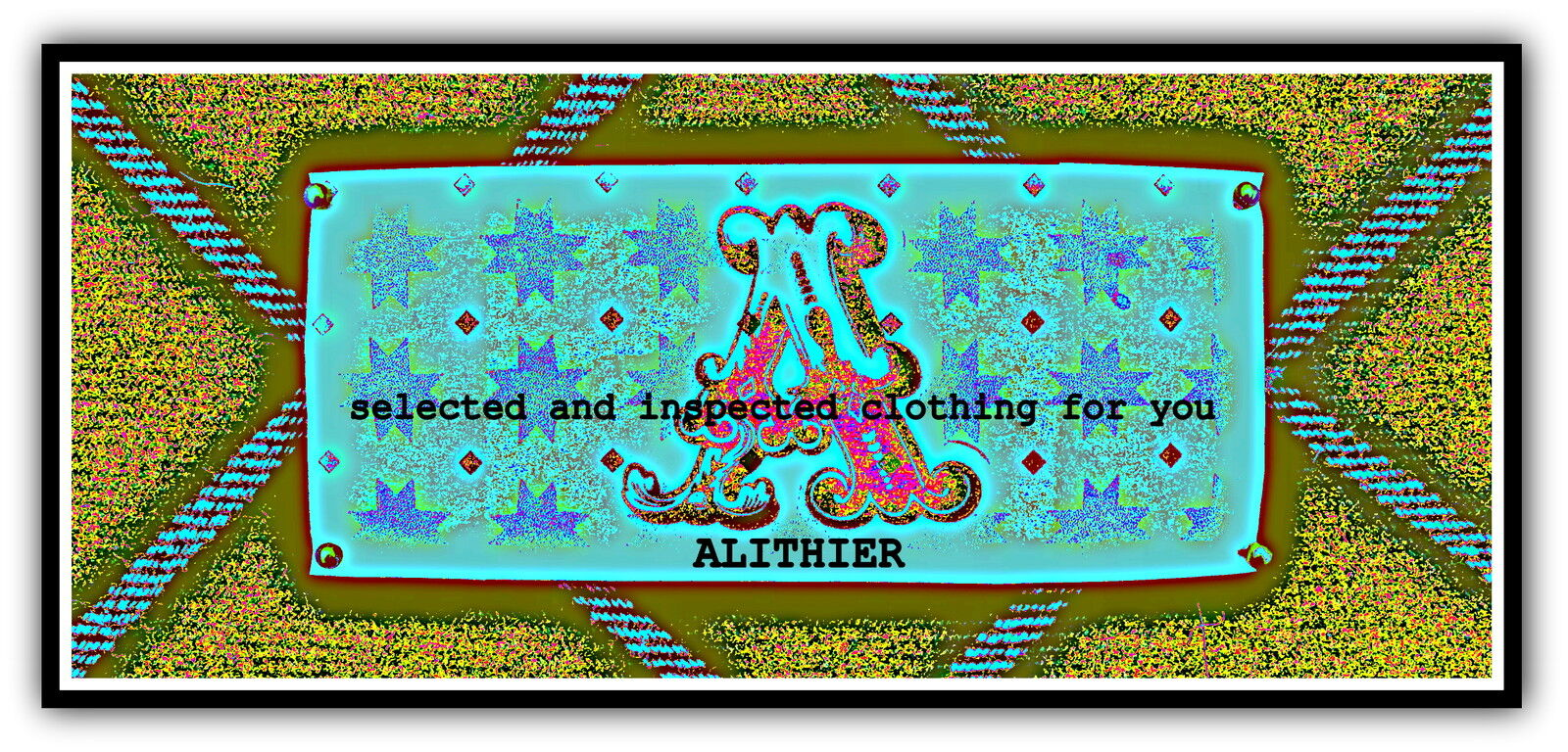Alithier