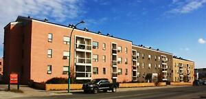 Sandstone North and South - 2 Bedroom Apartment for Rent
