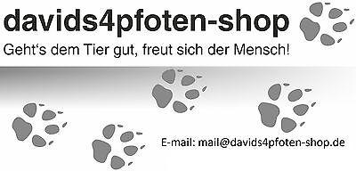 davids4pfoten-shop