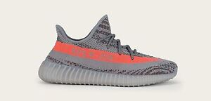 Looking for YEEZY