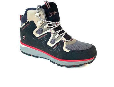 New Joya Mont Blanc PTX Dark Grey Men's Water-resistant Boot UK 11 Ex Sample