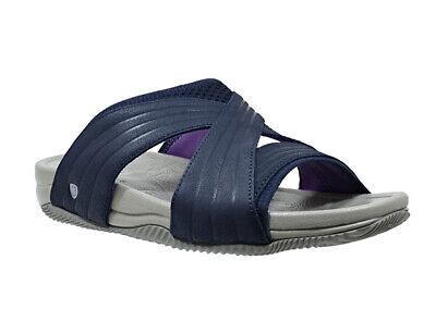 New Joya Bali Dark Navy Women's Sandal UK 3.5 EU 36