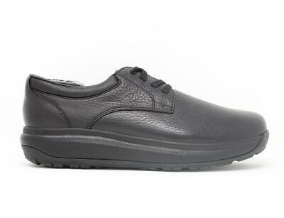 New Joya Mustang Night Men's Shoe UK 12 Ex Sample