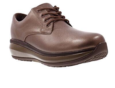 New Joya Budapest Bronze Women's Shoe UK 5 Ex Sample