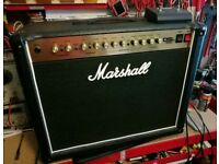 Marshall dsl40c serial number