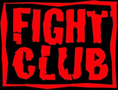 melbournefightclub