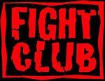 melbournefightclub