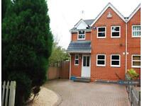 5 bedroom house in Crown Cottages, Egham, TW20 (5 bed)