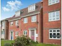 3 bedroom house in Oxford Close, Newcastle Upon Tyne, NE12 (3 bed)
