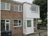 3 bedroom house in Birleywood, Skelmersdale, WN8 (3 bed)