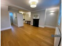 2 bedroom house in Richmond, Richmond, TW10 (2 bed) (#797093)