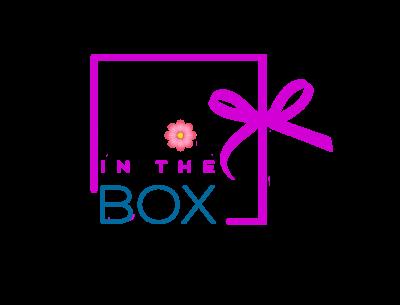 DECOR IN THE BOX
