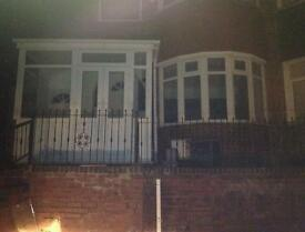 3 bedroom.house perry barr