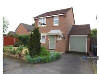 3 bedroom house in Brinklow Croft, Birmingham, B34 (3 bed) (#1214143)