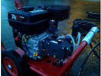 Powerwashers pressure washers Honda, Subaru, pdpro,kohler.