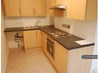 1 bedroom flat in West Minister Road, Liverpool, L4 (1 bed) (#990305)
