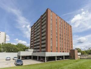 Phoenix Mill Apartments - 364 Waterloo Ave - 1 bedroom