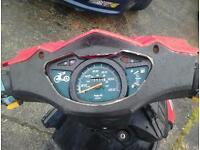 125cc pulse lightspeed2