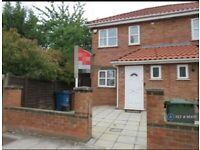 2 bedroom house in Streatfield Road, Harrow, HA3 (2 bed) (#864151)