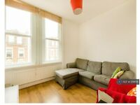 1 bedroom flat in West End Lane, West Hampstead, NW6 (1 bed) (#1211809)