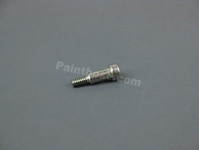 Titan Speeflo 756-037 Or 756037 Shoulder Screw - Oem