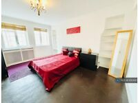 1 bedroom in Stamford Court, London, W6 (#1063847)