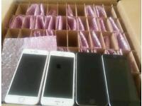 IPhone 6s 64gb wholesale