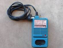 Makita Battery Charger   Model DC9100 - Fast charger Willoughby Willoughby Area Preview