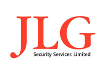Fire and Security Installation Engineer