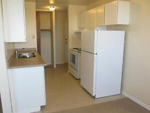 2 Bedroom Spacious Suites Surrounded by Beautiful Parks! Kitchener / Waterloo Kitchener Area image 5