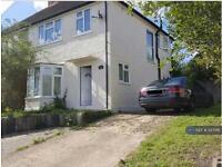 3 bedroom house in Hatterslane, Bucks, HP13 (3 bed)