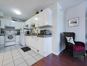 Appartement luxe à 2 chambres au Plateau à louer : Gatineau, Q Gatineau Ottawa / Gatineau Area image 5