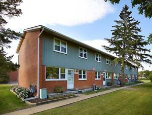 Griesbach Community - Live in Rent Free for the Holidays Edmonton Edmonton Area image 5