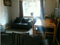 3 bed house b32 exchange b.c c