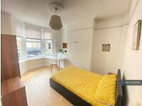 3 bedroom flat in Ling Street, Liverpool, L7 (3 bed) (#1143811)