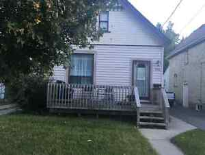 781 Little Grey Street - Front - 1 Bed House for Rent