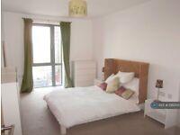 1 bedroom in London, London , E16 (#1082500)
