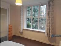 1 bedroom in Bentley Road, Liverpool, L8
