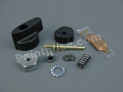 Wagner 0512250 512-250 Prime Spray Valve Assembly Oem