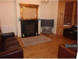 8 bedroom house in Osborne Avenue, Newcastle Upon Tyne, NE2 (8 bed) (#1229597)