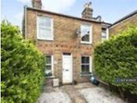 1 bedroom house in Clewer Fields, Windsor, SL4 (1 bed) (#218608)