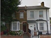 2 bed 2 reception HOUSE HOUNSLOW