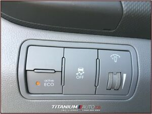 2012 Hyundai Accent GLS+USB & AUX Input+Auto+Traction & Cruise C London Ontario image 19
