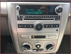 2007 Pontiac G5 *50KM*+Fog Lights+Keyless Remote Starter+P. Grou London Ontario image 19