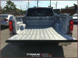 2012 GMC Sierra 1500 Extended Cab+New Brakes+H.D. Trailer Hitch+ London Ontario image 15