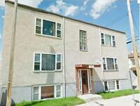 Belvedere Apartments - 2 Bedroom Apt Available - Wetaskiwin