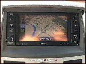 2008 Chrysler Town & Country Touring+DVD+GPS+Camera+Heated Leath London Ontario image 17