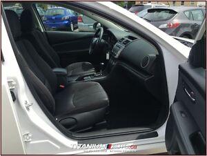 2013 Mazda MAZDA6 Factory Warranty+Bluetooth+Alloys+Traction Con London Ontario image 14
